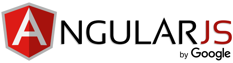 angular-js-by-google