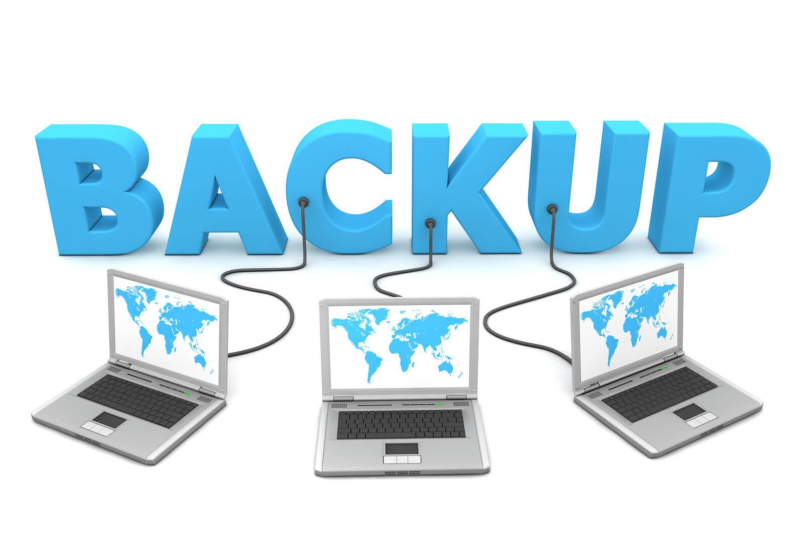 backup-wordpress