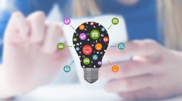 Build Your Mobile App Idea