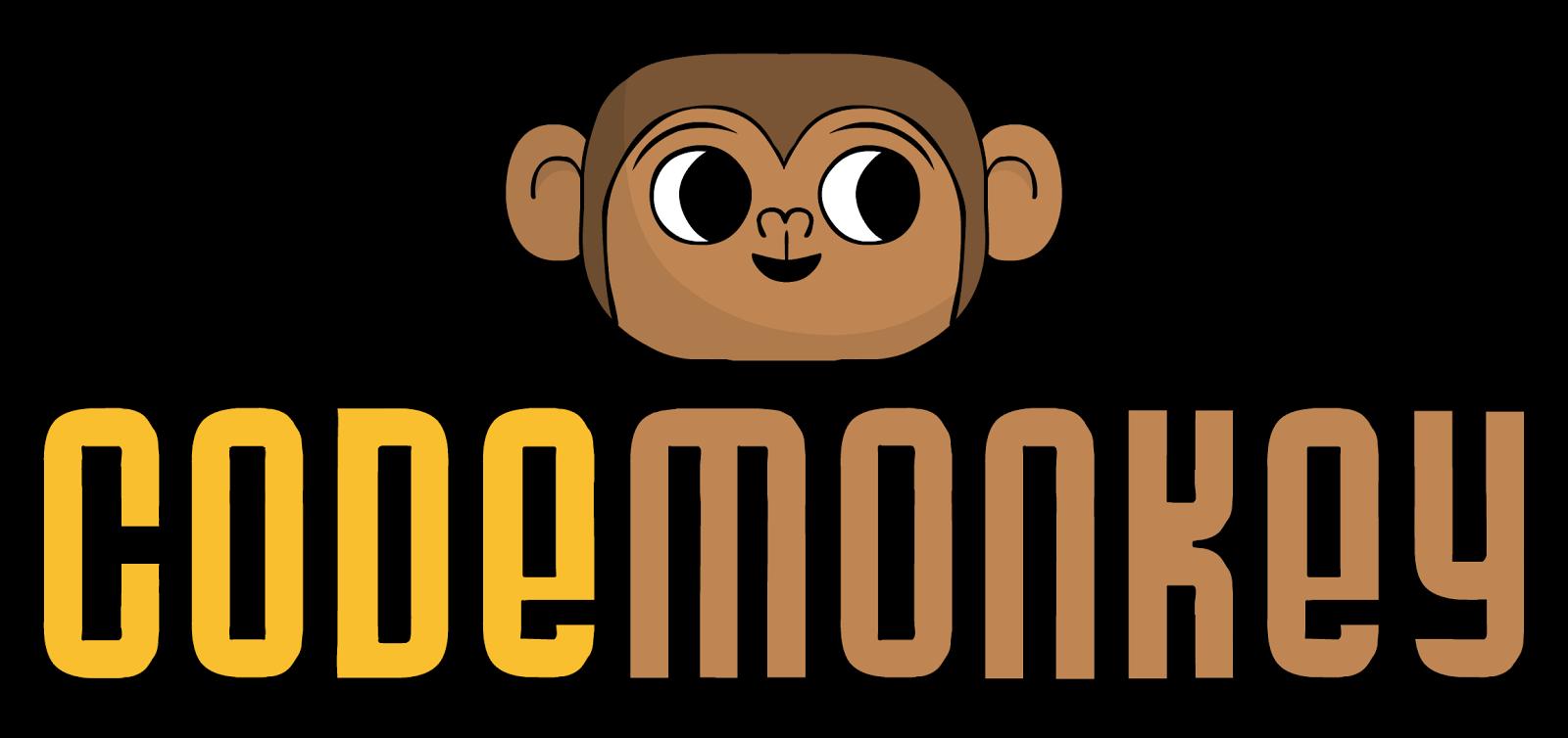 code-monkey