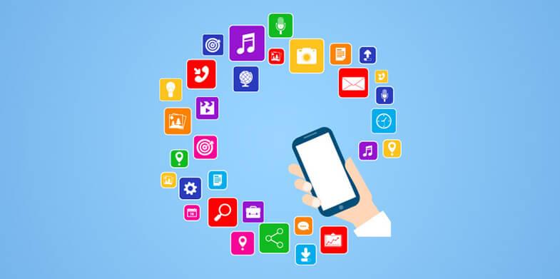 create-a-viral-app
