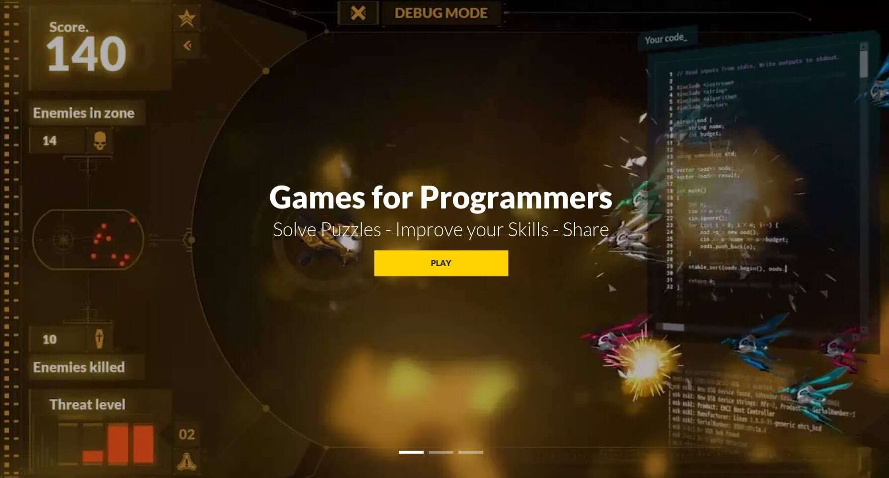 games-for-programmers