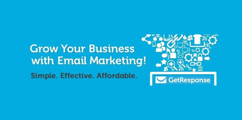 getresponse-email-marketing-insights