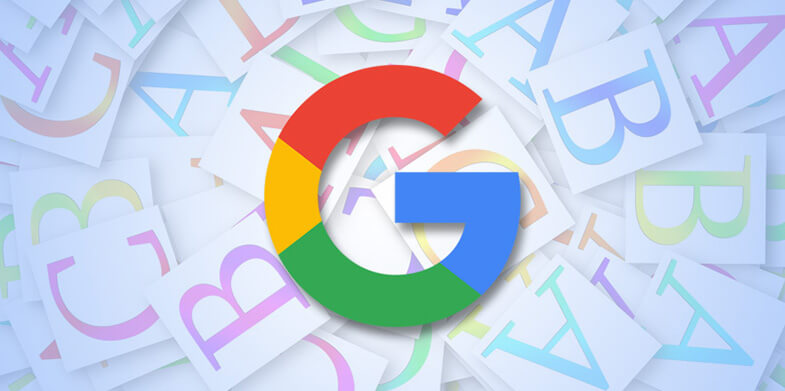 googles-alphabet