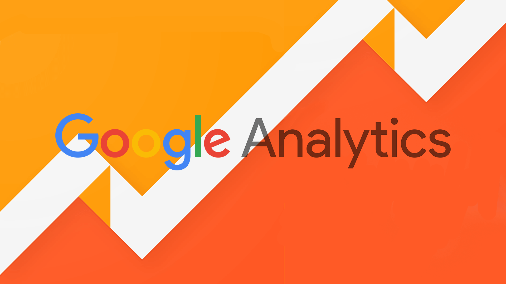 Google Analytic Delivery Platform