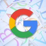 googles-alphabet-multinational-conglomerate