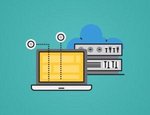 help-backup-your-website