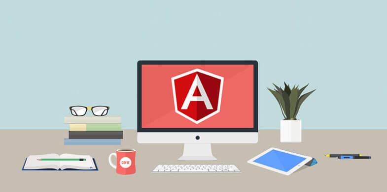learn-angular