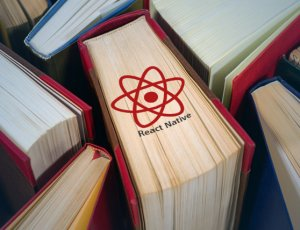 learning-react-native