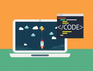 learning-how-to-code