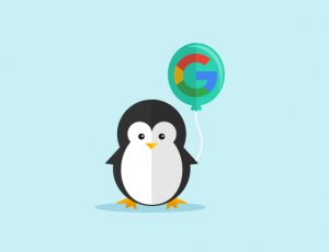 Penguin 4.0 Algorithm Update