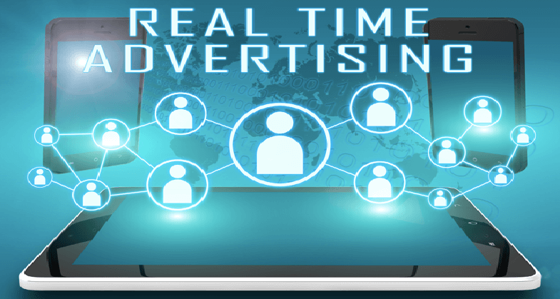 real-time-advertising