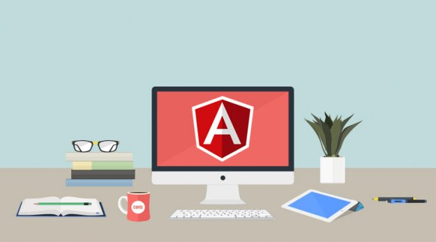 simple-steps-to-learn-angular
