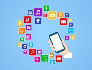 strategies-to-create-a-viral-app