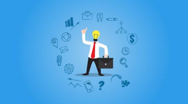 Test Your Business Idea