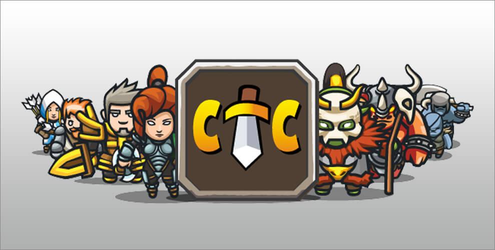the-code-combat