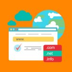 Tools to Choose the Right Domain