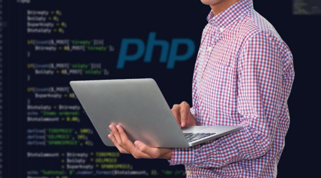 Become a Freelance PHP Programmer