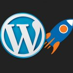 Best WordPress Plugins for a Faster