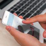 Improving Twitter Engagement