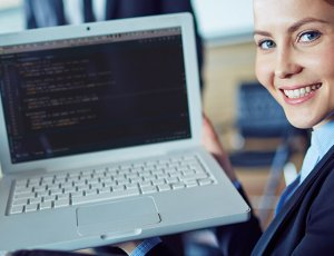 Learn Basics of Angular 2