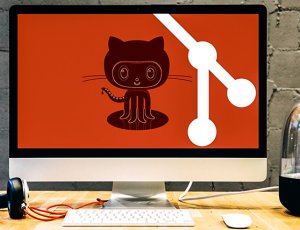 Learn Version Control with Git and Github