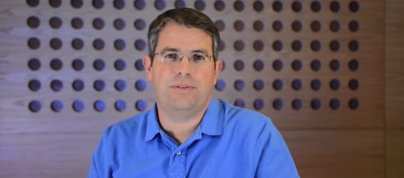 Matt Cutts 1