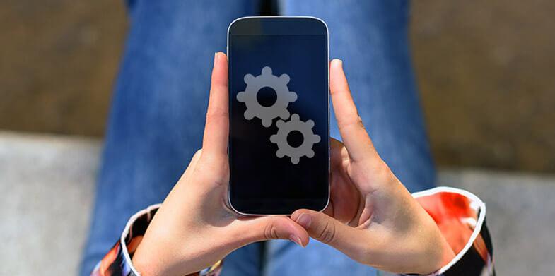 Mobile App KPIs