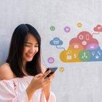 Mobile Development Framework