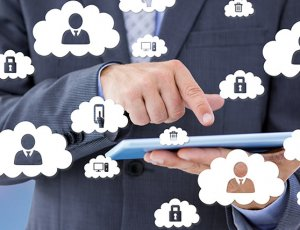 Next Level of Cloud Computing