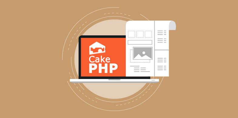PHP Cake Framework