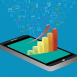 Profitable Mobile App