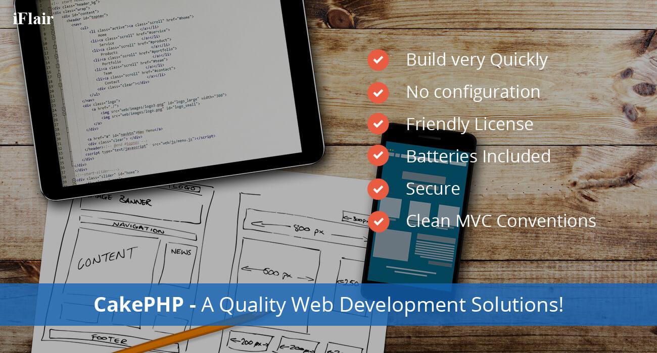 Quality Web Development
