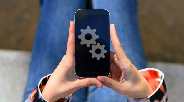 Setting your Mobile App KPIs