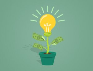 Source Money For Your Business Idea