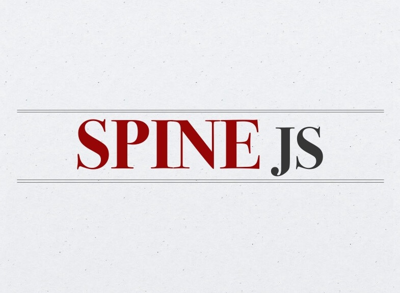 SpineJS