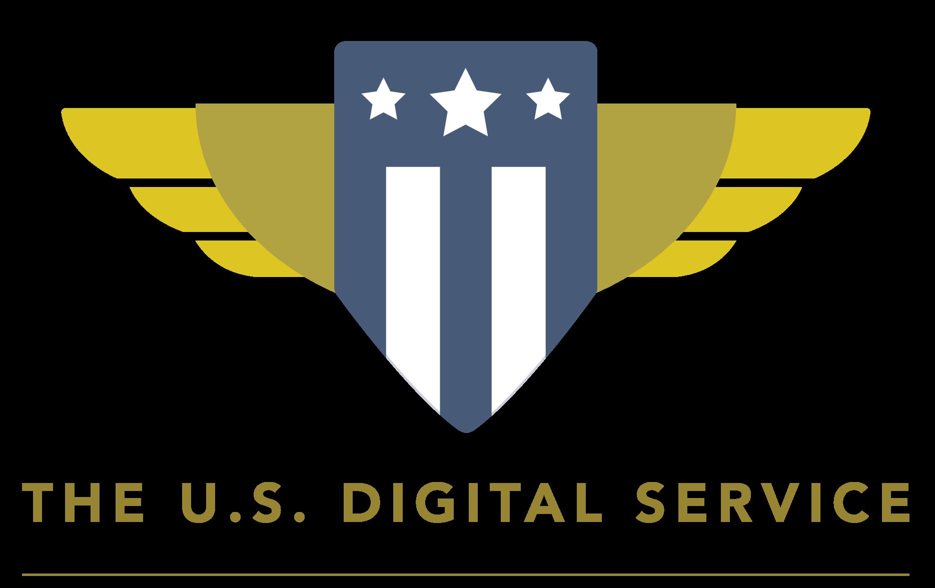 US Digital Service