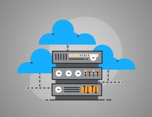 learn about Web Hosting services