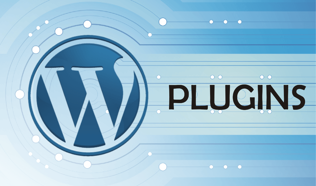 5 free essential plugins for your first WordPress blog
