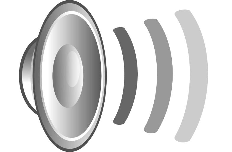 Auto Sound