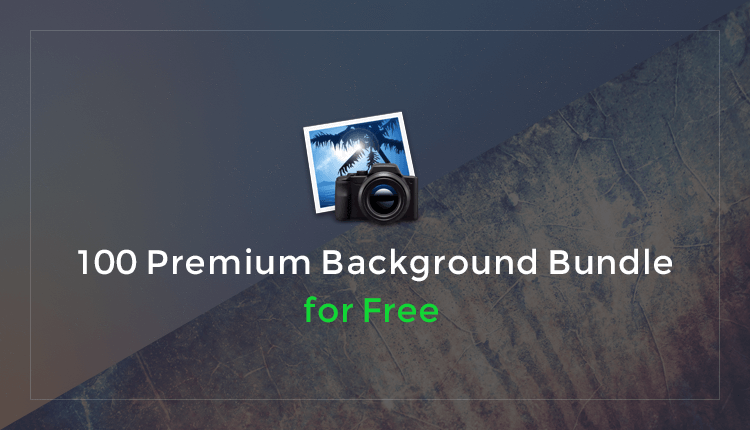 Background Bundle