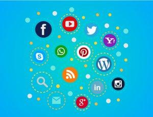 Branding Your Website On Social Media
