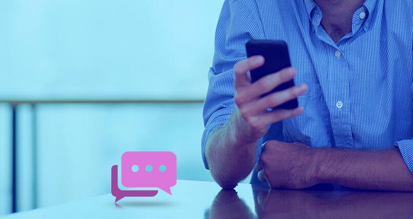 Build Chat App Using Nodejs