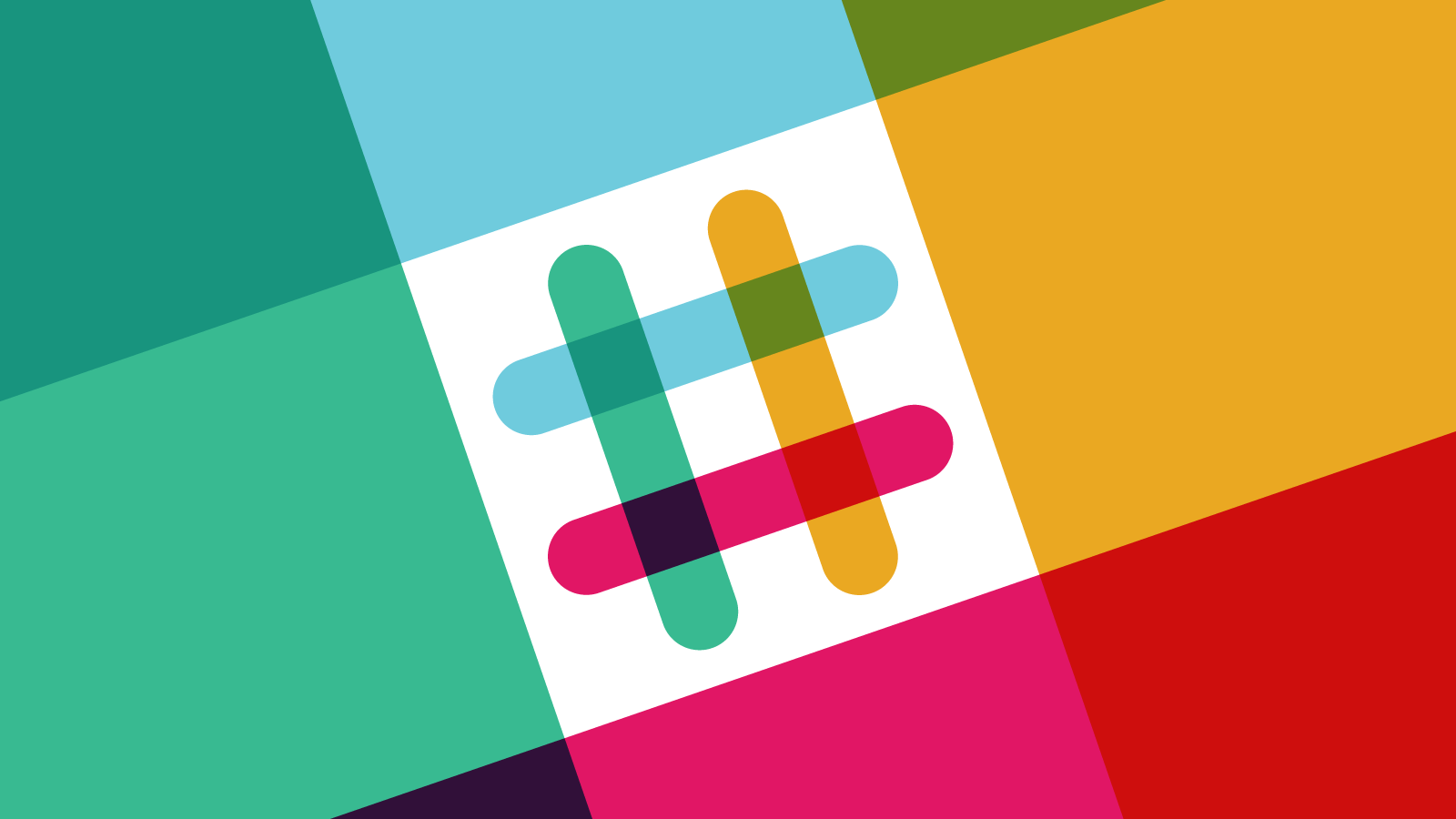 Code sharing - experimenting tools