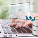 Design a Database Using MySQL