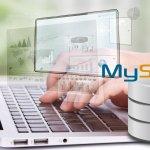 Design a Database Using MySQL