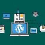 Excellent Tutorials for WordPress