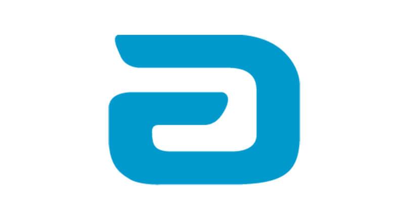 GBKSoft - Web Development