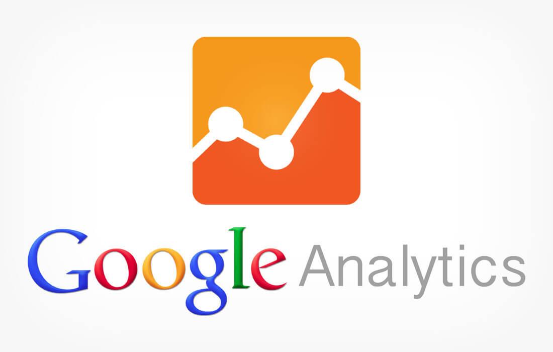 install Google Analytics - WordPress Tutorial