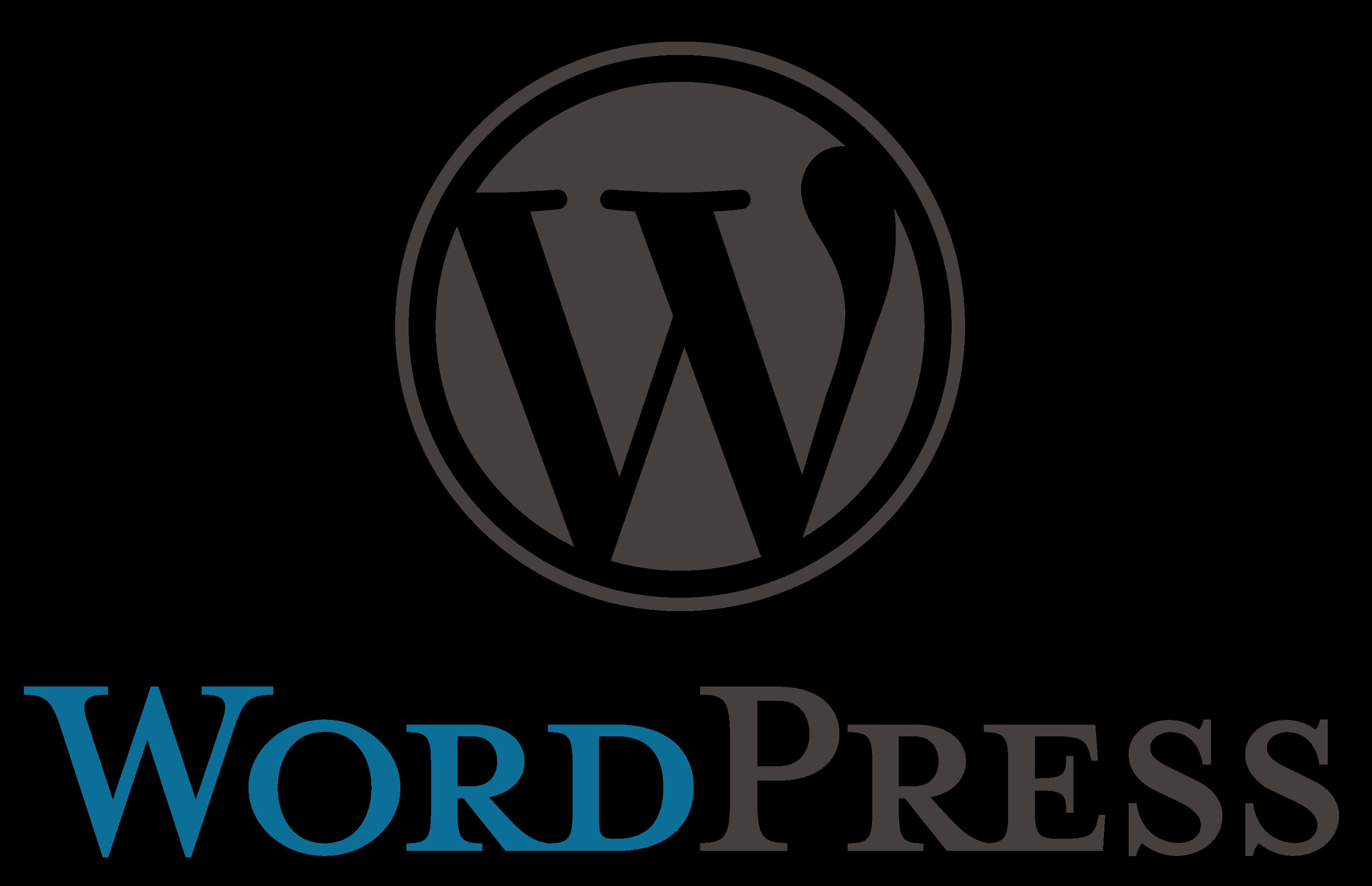 learn WordPress - WordPress Tutorial